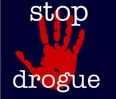 drogue-love-stop-