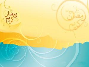 Fond-ecran-islam--406-