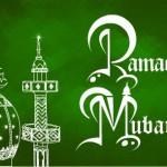 Ramadhan-moubarak-algerie-2013