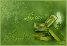 ramad3
