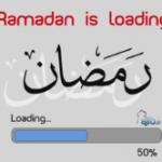 ramad4