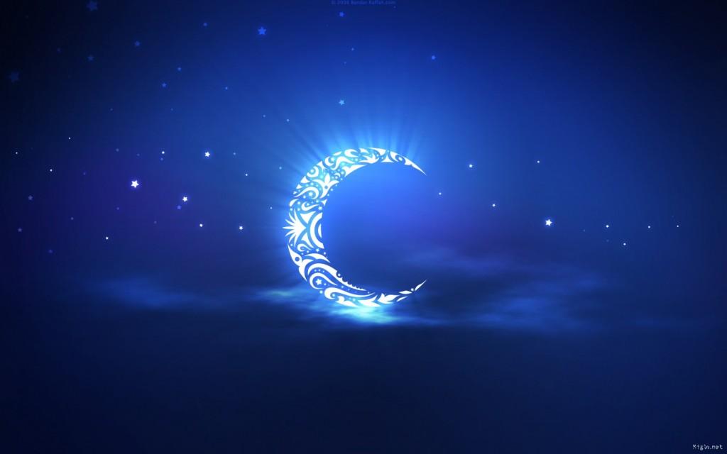 ramadan_kareem2