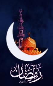 ramadhan6