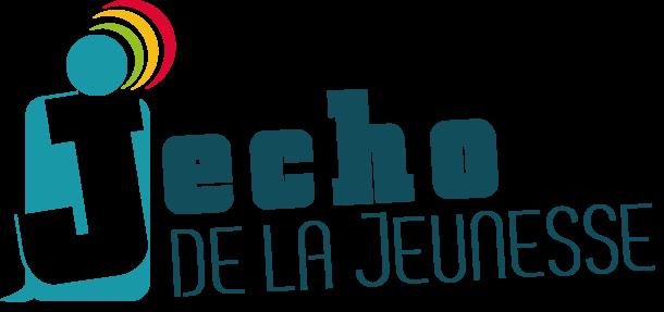 Echo De la Jeunesse